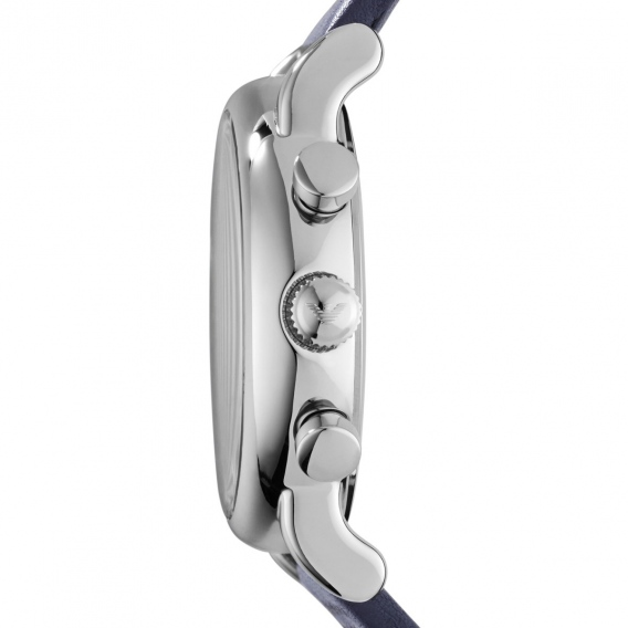 Часы Emporio Armani EAK215736
