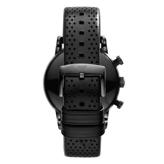 Часы Emporio Armani EAK624737