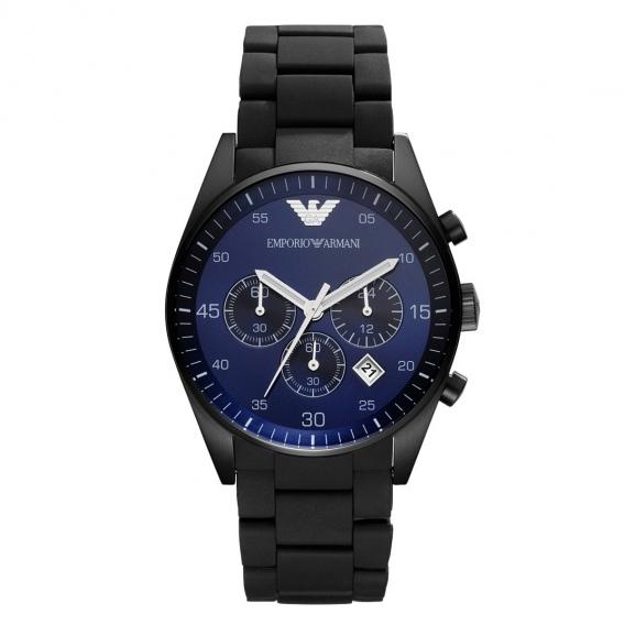 Часы Emporio Armani EAK954921