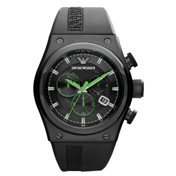 Часы Emporio Armani EAK428106