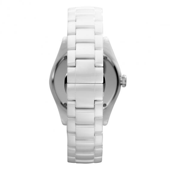 Часы Emporio Armani EAK766426