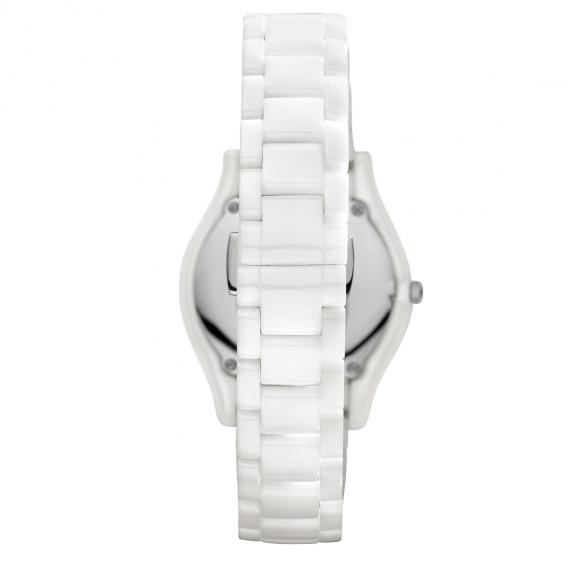 Часы Emporio Armani EAK926443