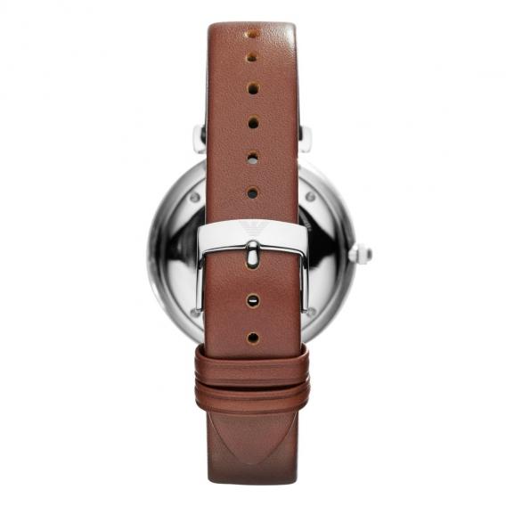 Часы Emporio Armani EAK345675