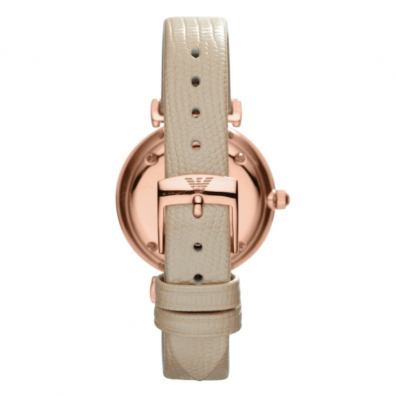 Часы Emporio Armani EAK916681