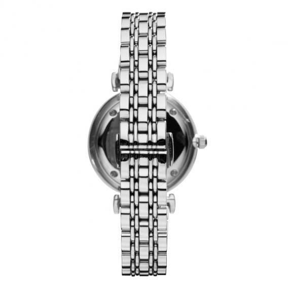 Часы Emporio Armani EAK711682
