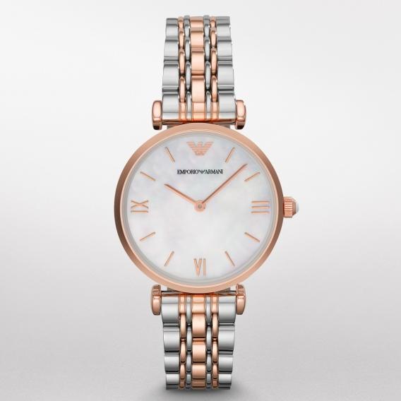 Часы Emporio Armani EAK225683