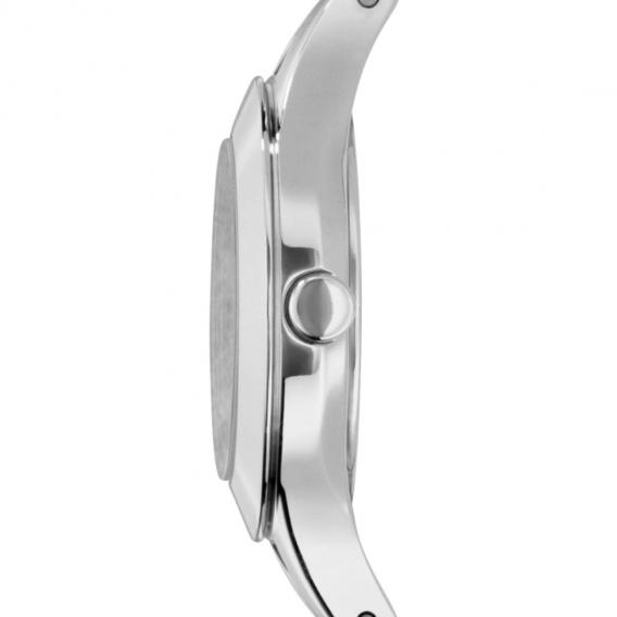 Часы Emporio Armani EAK337328