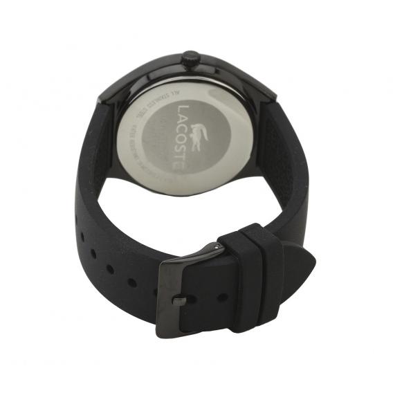 Часы Lacoste LK030789