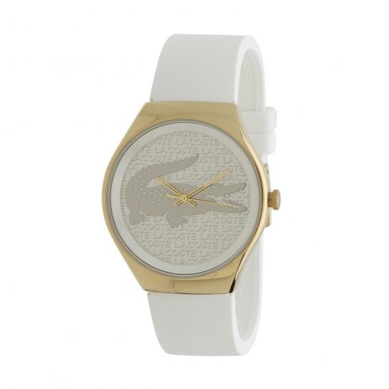 Часы Lacoste LK000787