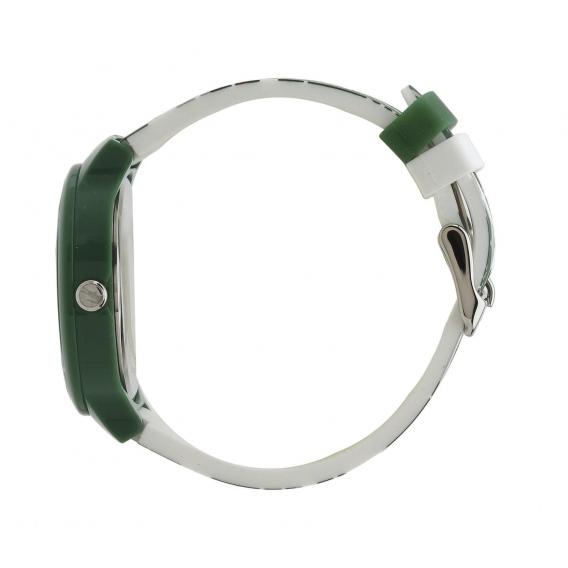 Часы Lacoste LK070060