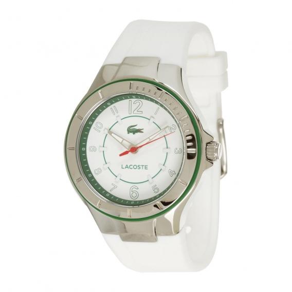 Часы Lacoste LK080755