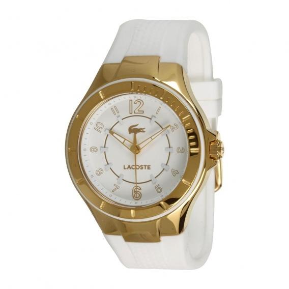 Часы Lacoste LK050756