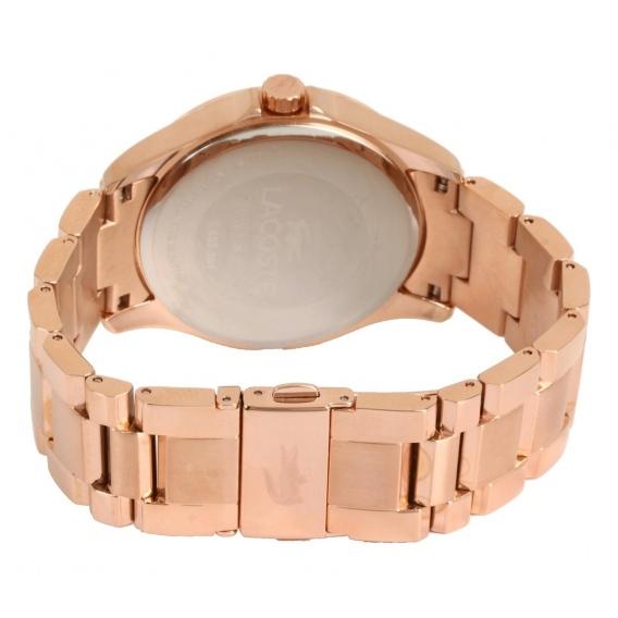Часы Lacoste LK030766