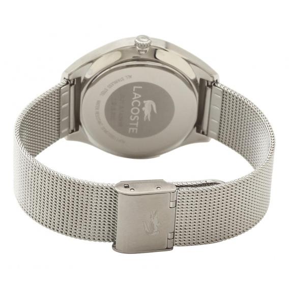 Часы Lacoste LK080764