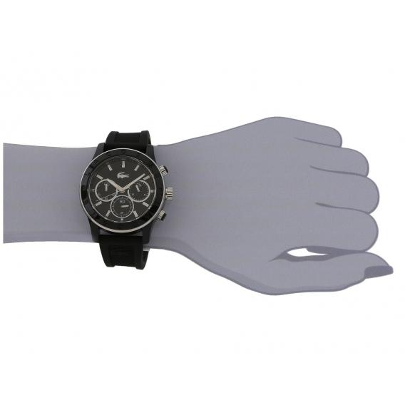 Часы Lacoste LK020801