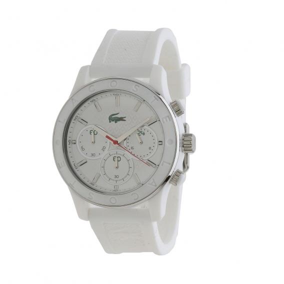 Часы Lacoste LK080800