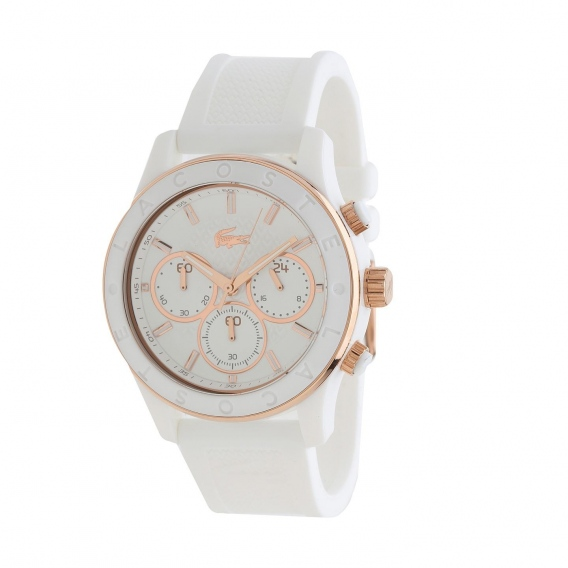 Часы Lacoste LK010798