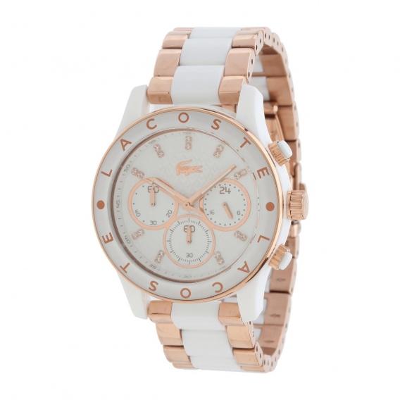 Часы Lacoste LK080804