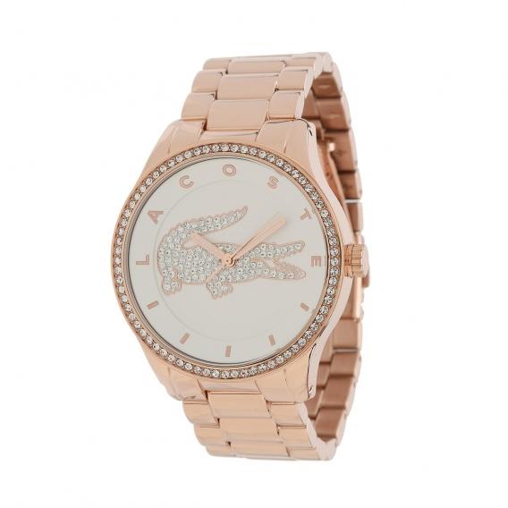 Часы Lacoste LK040828