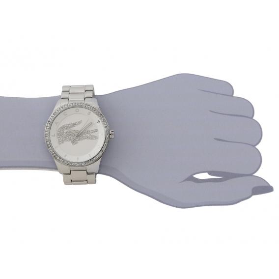 Часы Lacoste LK010826