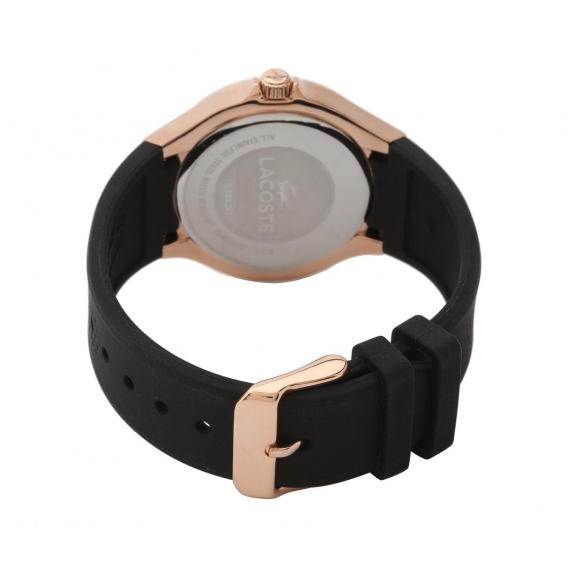 Часы Lacoste LK020773