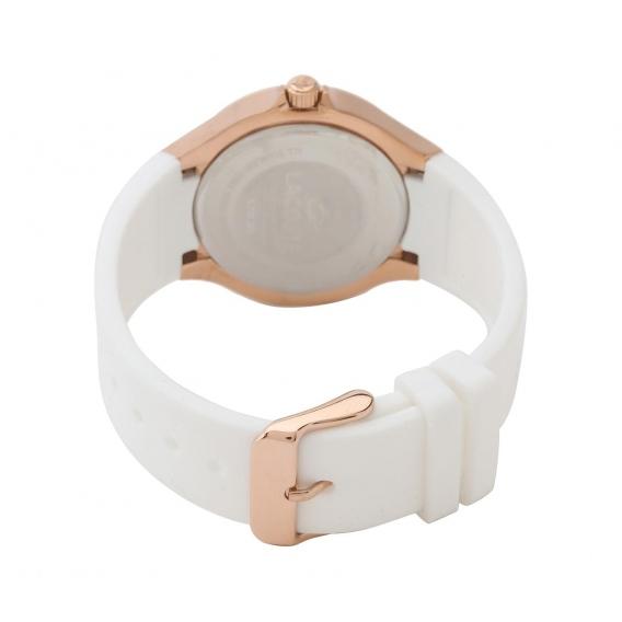 Часы Lacoste LK060774
