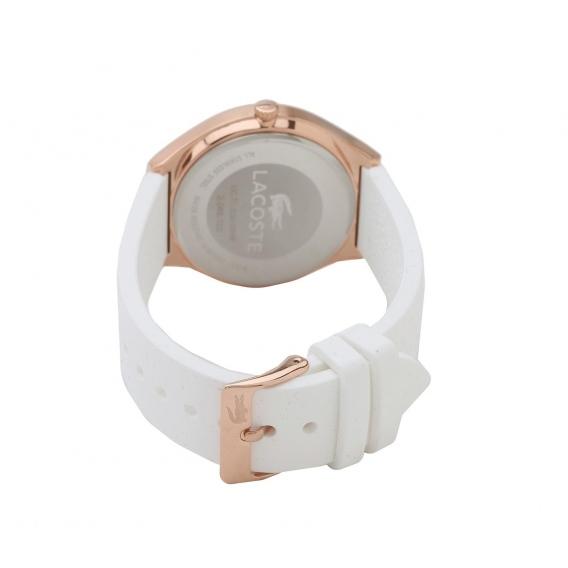 Часы Lacoste LK020809