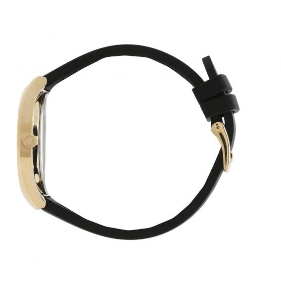Часы Lacoste LK040808