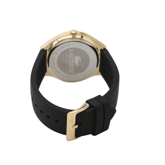 Часы Lacoste LK070807