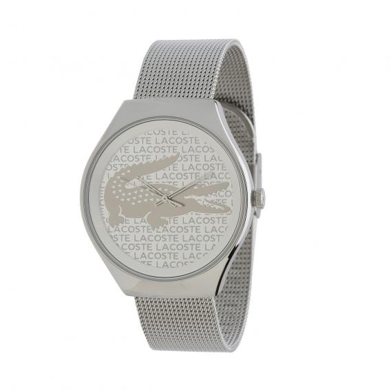 Часы Lacoste LK080810