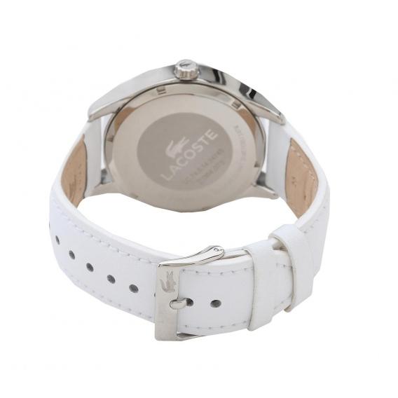 Часы Lacoste LK090822