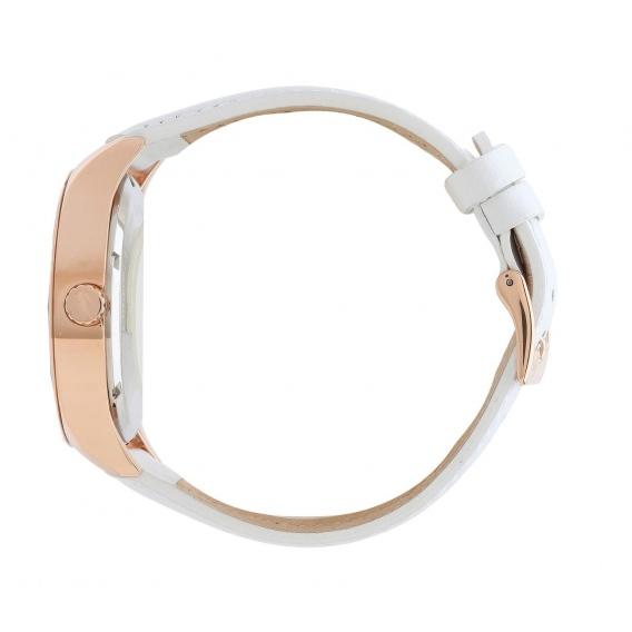 Часы Lacoste LK040821