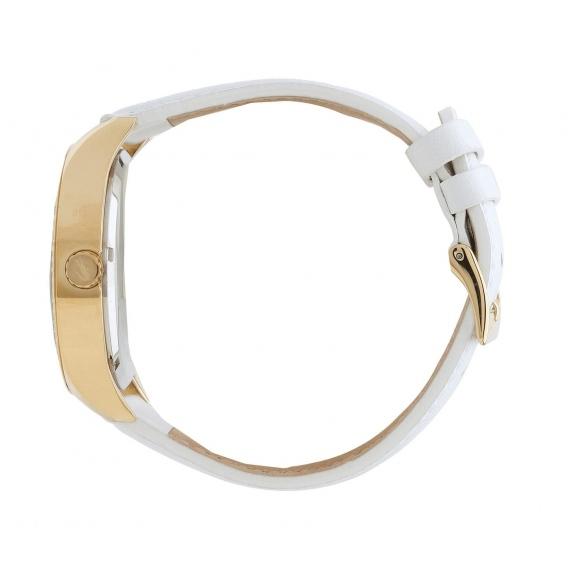 Часы Lacoste LK040820