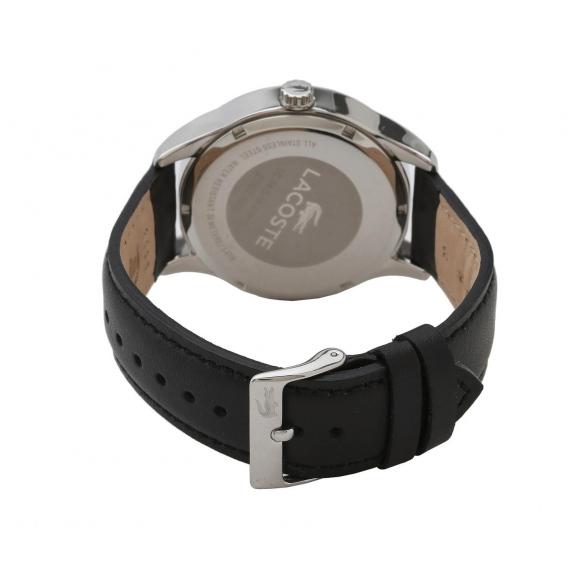 Часы Lacoste LK080824