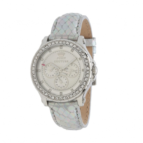 Juicy Couture kell JCK81063