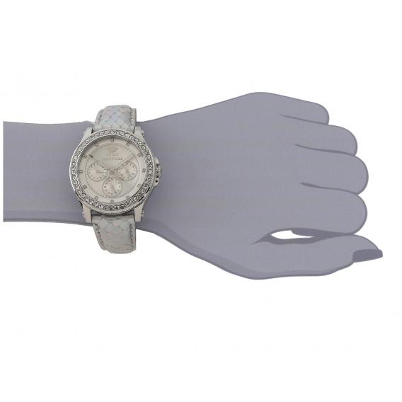 Часы Juicy Couture JCK81063