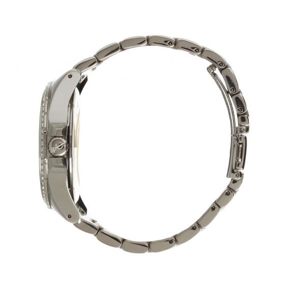 Часы Juicy Couture JCK21008