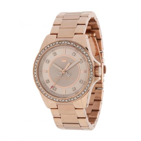 Часы Juicy Couture JCK01077