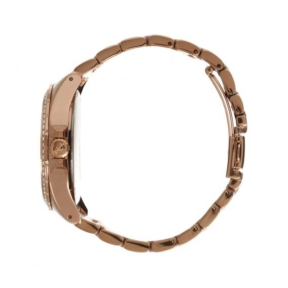Часы Juicy Couture JCK71011
