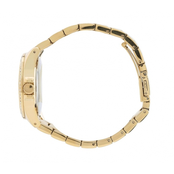 Часы Juicy Couture JCK91076