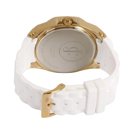 Juicy Couture kello JCK01032