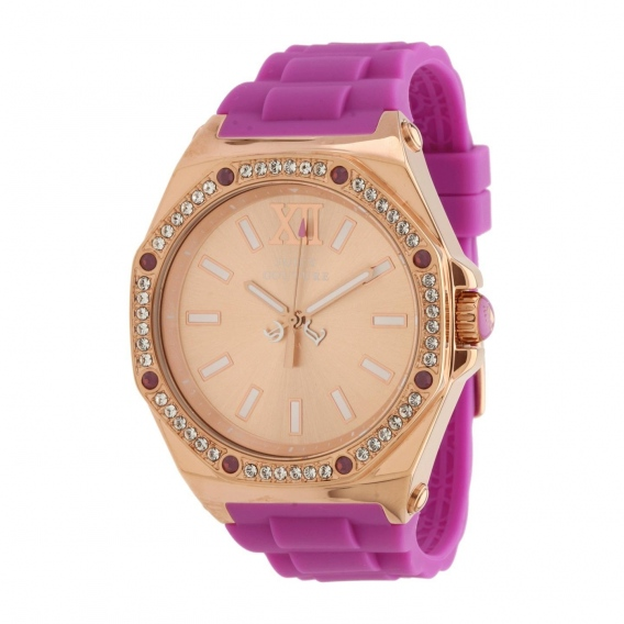 Juicy Couture kell JCK71029