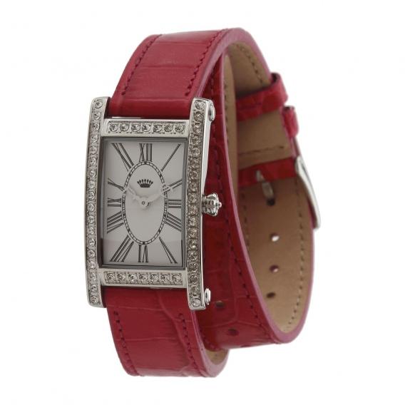 Juicy Couture kell JCK01043
