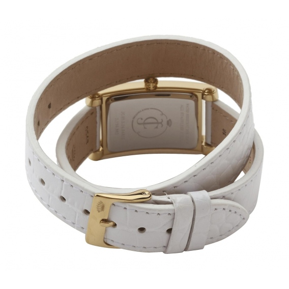 Часы Juicy Couture JCK01041