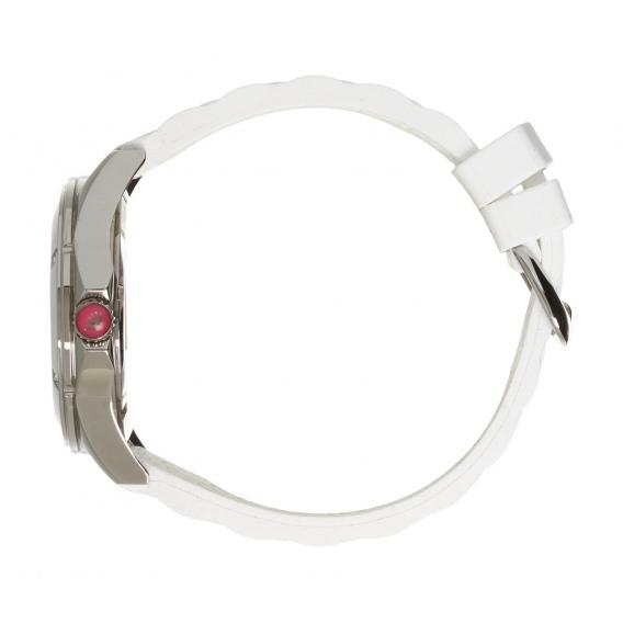 Часы Juicy Couture JCK00995