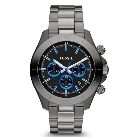 Часы Fossil FO735869