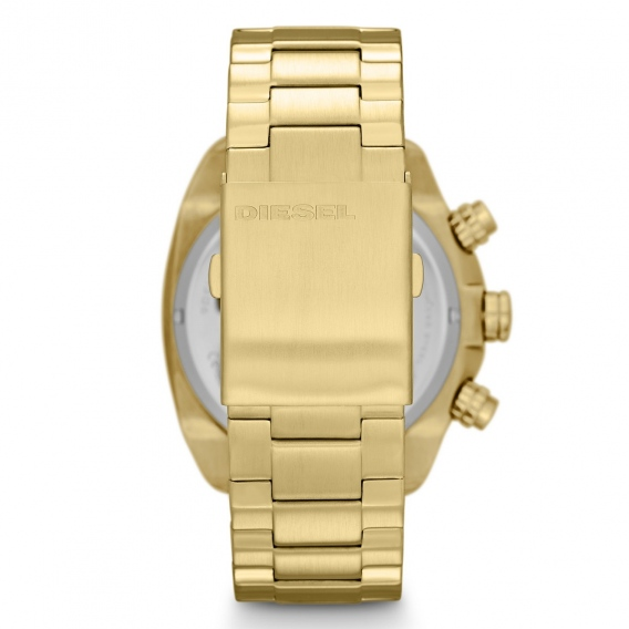Часы Diesel DZK794299
