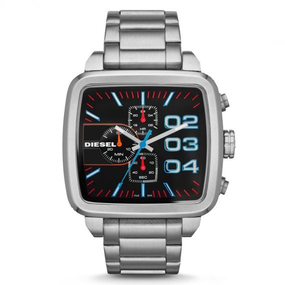 Часы Diesel DZK129301