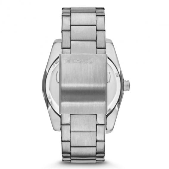 Часы Diesel DZK760595