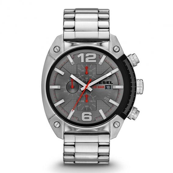 Часы Diesel DZK240298